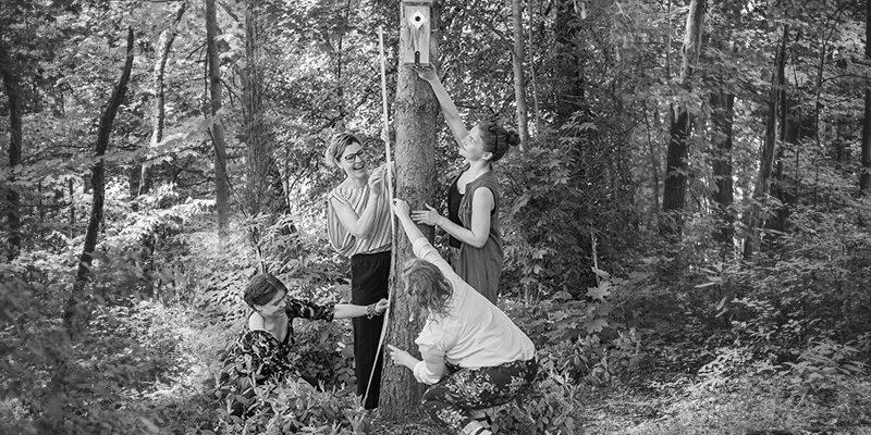 sisustussuunnittelijat Kuopio